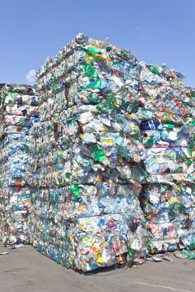 Avis Recyclix - Revenus alternatifs