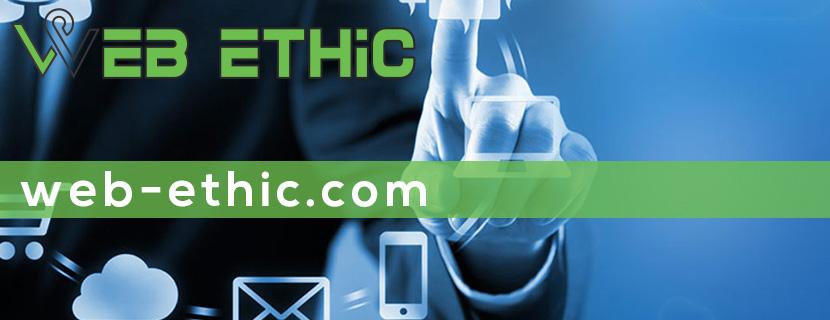 web-ethic-revenus-alternatifs