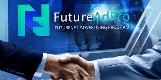 FutureAdPro
