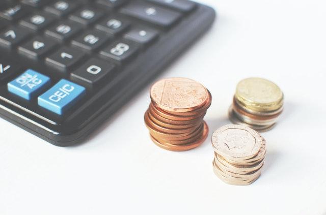 Augmenter ses revenus